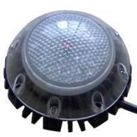 80平米吸顶外灯/180度角红外灯/泛光红外灯/散光红外灯