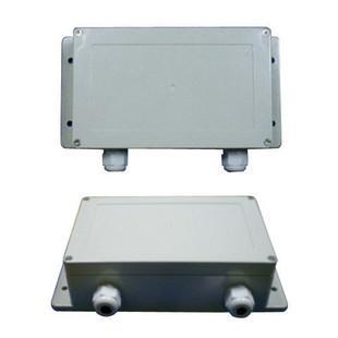室外防水盒/监控防水盒/电源防水盒/防水箱/防水配件箱