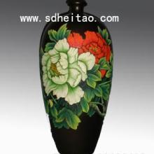供应正宗的彩陶工艺品