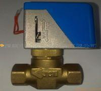 供应江森电动阀VA-7010-8503-C/VG4400GC-C
