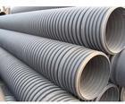 西安超高分子量聚乙烯耐磨管材图片