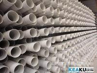 沧州厂家PVC穿线管材管件 优质PVC穿线管材管件