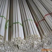 河南安阳PVC穿线管图片