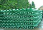 辽宁玻璃钢电缆护套管供应商图片