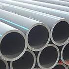 铜川HDPE给水管价格最低图片