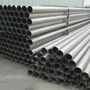 2024铝管2024-T4铝管2024-T6铝管图片