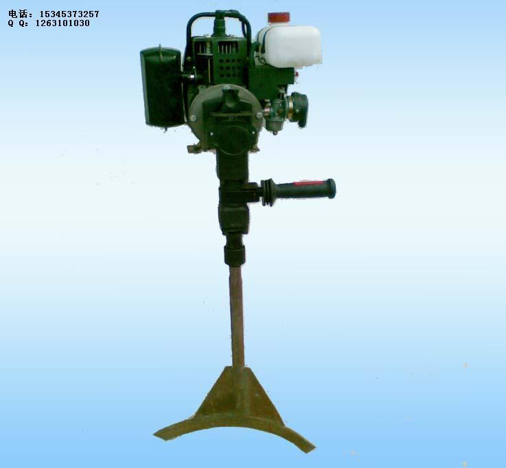 供应断根移苗机挖树机