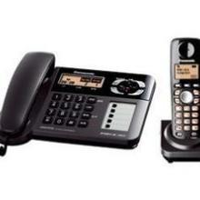 供应松下数字无绳电话机