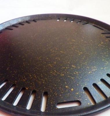 烧烤盘图片/烧烤盘样板图 (1)