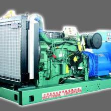 供应合肥星光沃尔沃系列 合肥星光柴油发电机沃尔沃系列