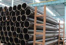 供应河北焊管生产厂家
