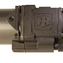 供应上海英格索兰气动扳手2950B7,2950B7配件,气动冲击扳手 美国英格索兰气动扳手2950B7图片