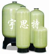 生产玻璃钢树脂罐批发