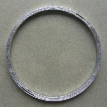 供应各种拉线机专用镍带、镍环(含镍成份99.7)图片