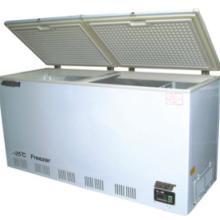 医流商城成都办供应DW25120低温冰箱