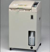 医流商城成都办供应MLS-3780高压蒸汽灭菌器