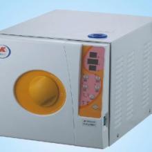 医流商城还成都办供应KD360-23L热力真空灭菌器