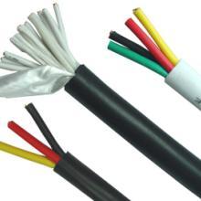 供应耐温105度线缆