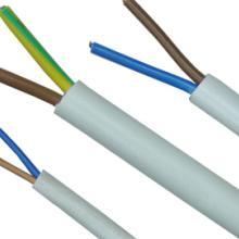供应工程弱电安防线缆