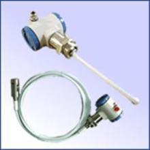 供应液位变送器