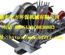 供应上海卷扬机价格、上海卷扬机报价、上海卷扬机批发价、上海卷扬机供应批发