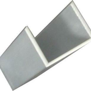 2024槽铝图片