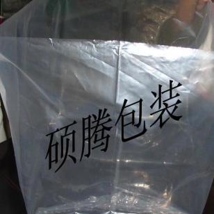 PE塑料袋方底袋四方形塑料袋图片