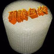 气泡膜气垫膜气珠膜气泡布图片