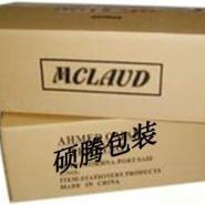 上海专业生产批发纸箱图片