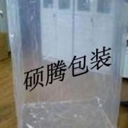 方低塑料袋图片