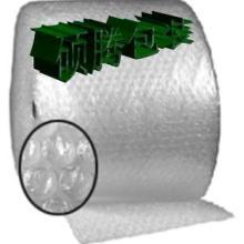 供应防震气泡膜气垫膜批发