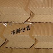 纸护角价格纸角规格图片
