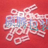 塑料打包扣主要功能图片