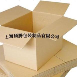纸箱主要优点图片
