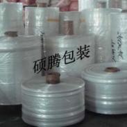 PE薄膜PE塑料膜价格图片