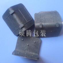 供应塑料护角批发塑料护角供应