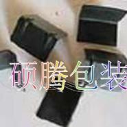 塑料护角也叫打包护角图片