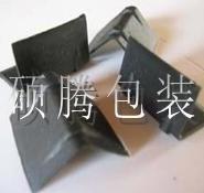 塑料护角供应信息塑料护角价格生产图片