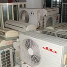 供應靜安電子電器回收靜安區廢電子回收圖片
