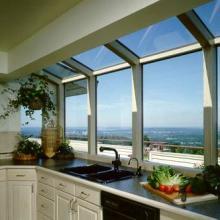 苏州建筑隔热膜-苏州建筑玻璃隔热膜