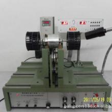 供应传动器动平衡机