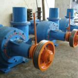 供应吸沙泵的维修