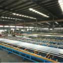 工业铝型材铝合金支架铝型材配件图片