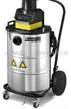 供应高压清洗机供应点,高压清洗机价格,高压清洗机