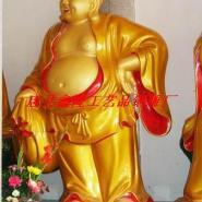 宗教佛像-宗教用品-铸铜佛像图片