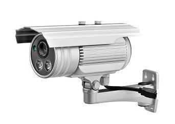 监控摄像头批发监控摄像机多少钱一个监控摄像机最图片
