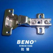 供应橱柜门铰链,弹簧铰链,家具铰链厂家批发