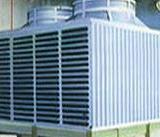 山西太原冷却塔价格厂家/山西太原冷却塔供应商报价/山西太原冷却塔多少钱