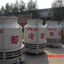 供应太原玻璃钢冷却塔,50吨冷却塔,30吨冷却塔,100吨冷却塔价格