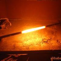 碳化硅电热元件和金属电热元件的优